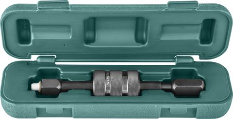 AI020103 Съемник форсунок дизельного двигателя (старые дизельные двигатели)