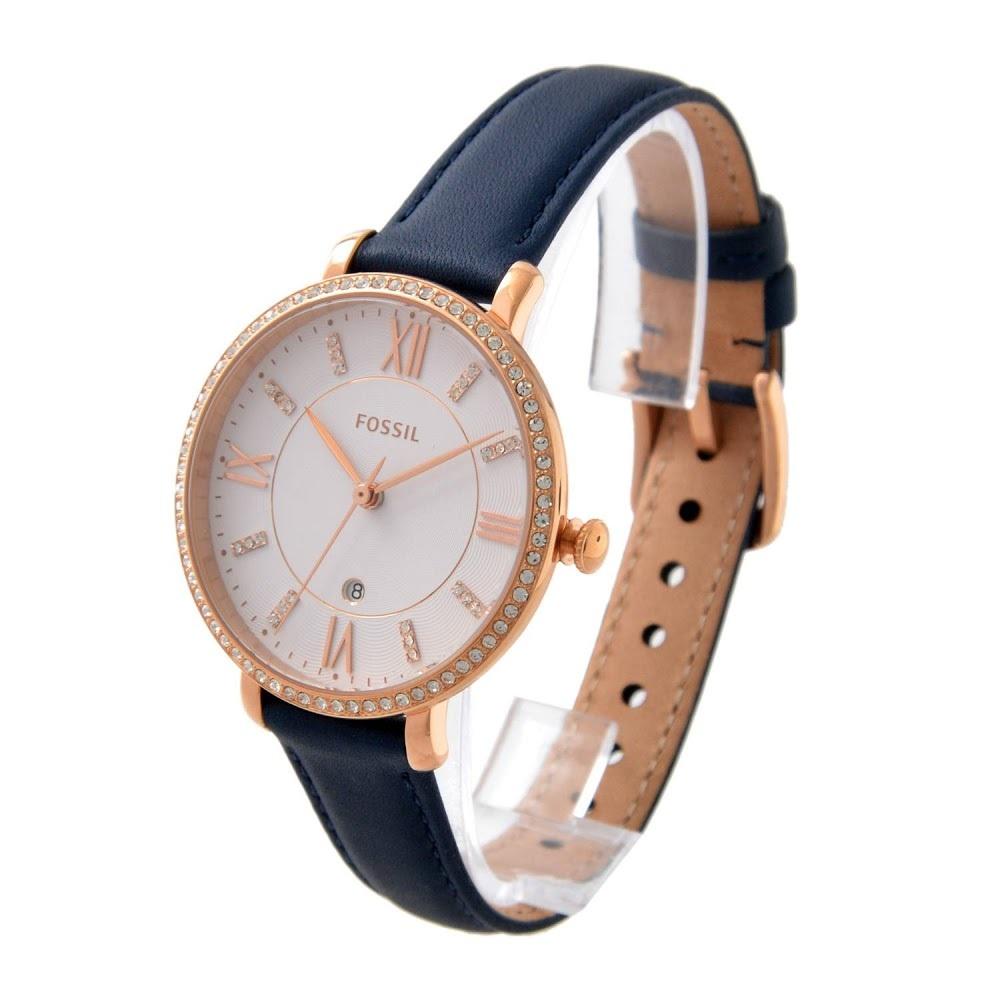 Часы наручные продам roamer продам часы