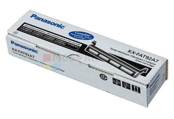 Panasonic KX-FAT92A/E