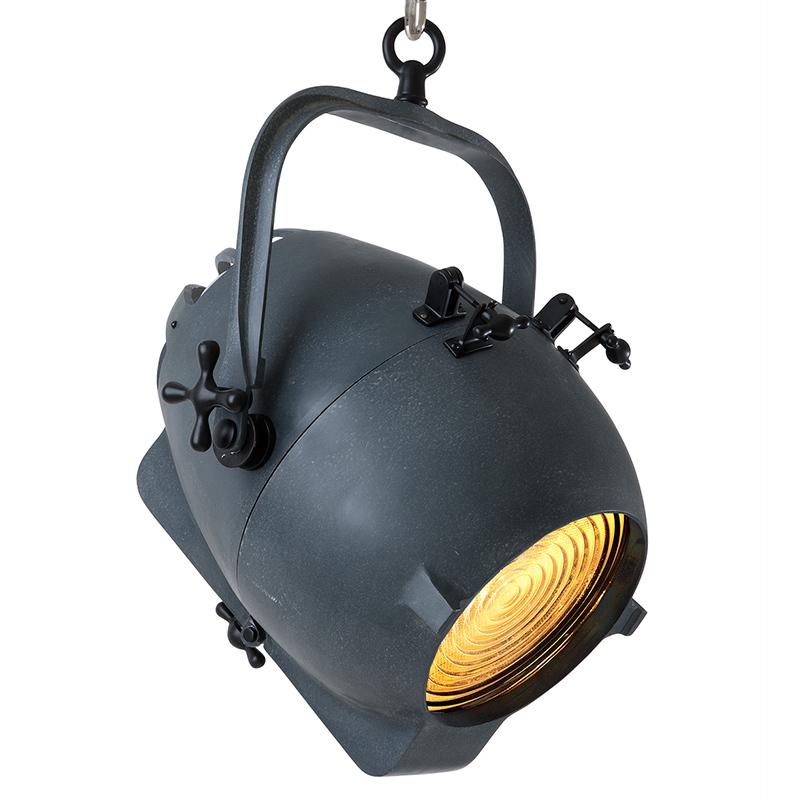 Лампа Eichholtz 107589 Spitfire