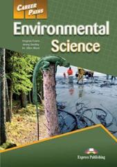 Environmental science (esp). Student's book with digibook app. Учебник  (с ссылкой на электронное приложение)