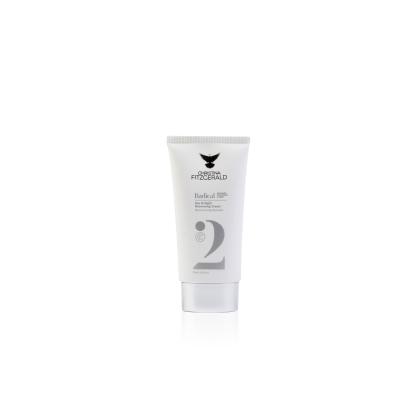 RADICAL Day & Night Recovering Cream / RADICAL Крем восстанавливающий для кожи рук и ног 24/7