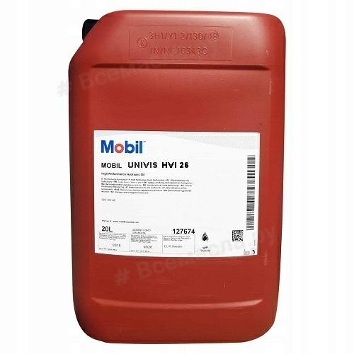 Mobil MOBIL Univis HVI 26 Photo_Univis_HVI_26.jpg