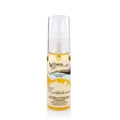 Масло-бальзам для лица ПИТАТЕЛЬНОЕ для сухой и чувствительной кожи, 30 ml TM ChocoLatte