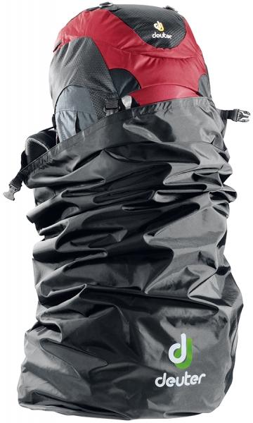 Чехлы на рюкзак (Raincover) Чехол на рюкзак Deuter Flight Cover 90 литров 900x600-6832--flight-cover-60l-.jpg