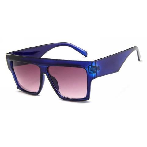 Солнцезащитные очки 5059001s Синий