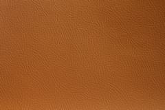 Искусственная кожа Monza (Монза) 114