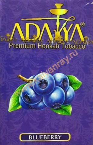 Adalya Blueberry