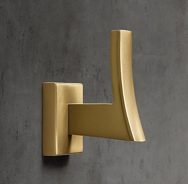 Крючки Крючок для одежды R6 prod20360629_E514592149_TQ_CC_cl849011.jpeg