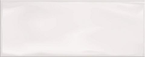Плитка настенная AZORI Nuvola Light 505x201