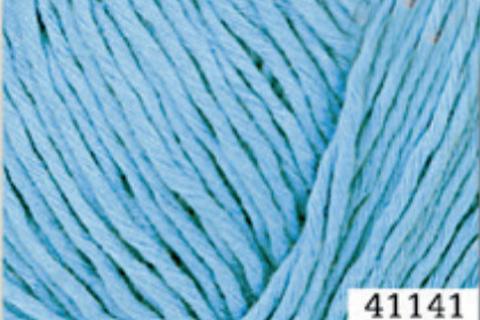 Купить Пряжа FibraNatura Cottonwood Код цвета 41141 | Интернет-магазин пряжи «Пряха»