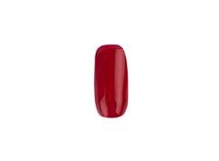 OGP-131s Гель-лак для покрытия ногтей. Pantone: Jester Red