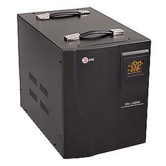 Стабилизатор ЭРА STA-10000