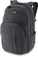 Рюкзак Dakine Campus Premium 28L Night Sky Geo