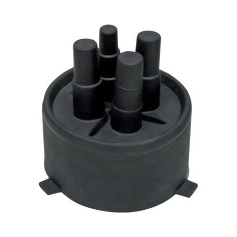 Уплотнитель концевой Uponor Ecoflex Quattro 20+25+32/140