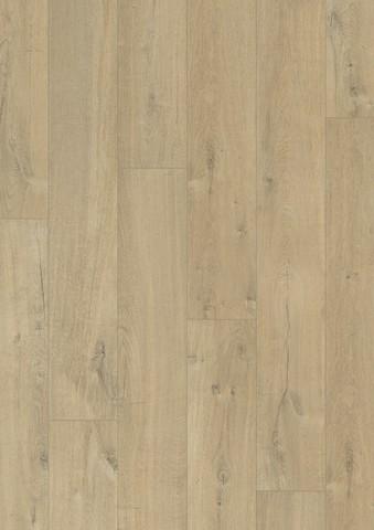 Soft Oak warm grey | Ламинат QUICK-STEP IMU1856