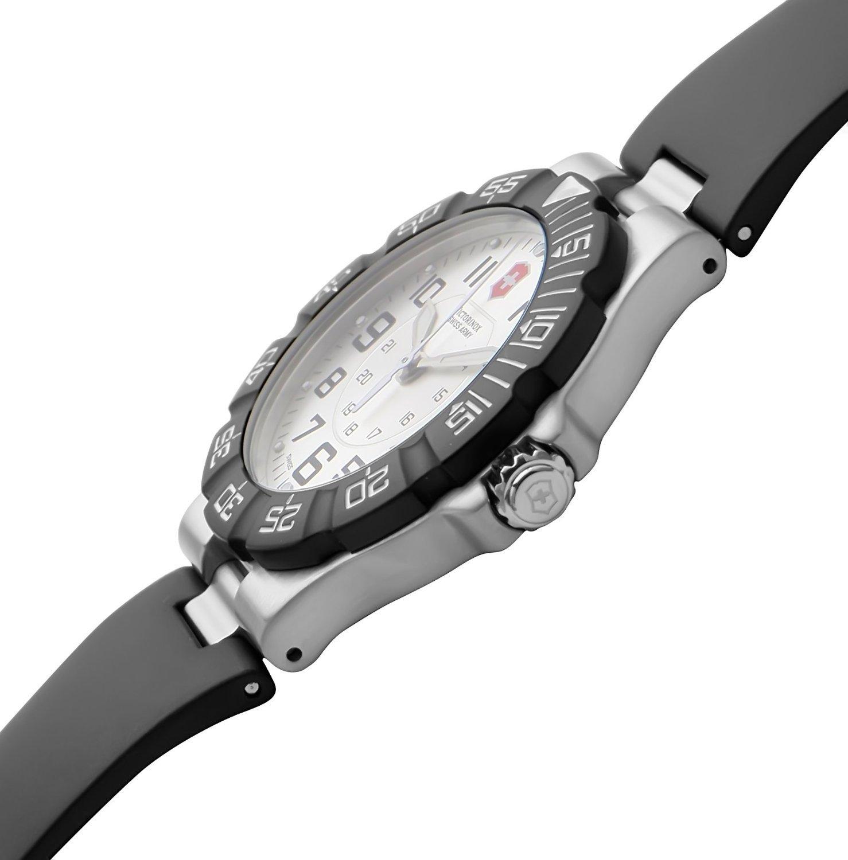Часы Victorinox (241345)