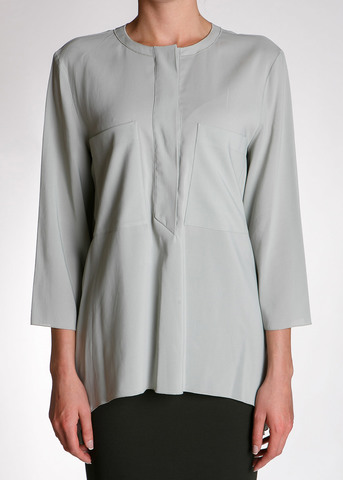 Рубашка LES COPAINS