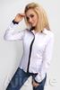 Рубашка - 29534