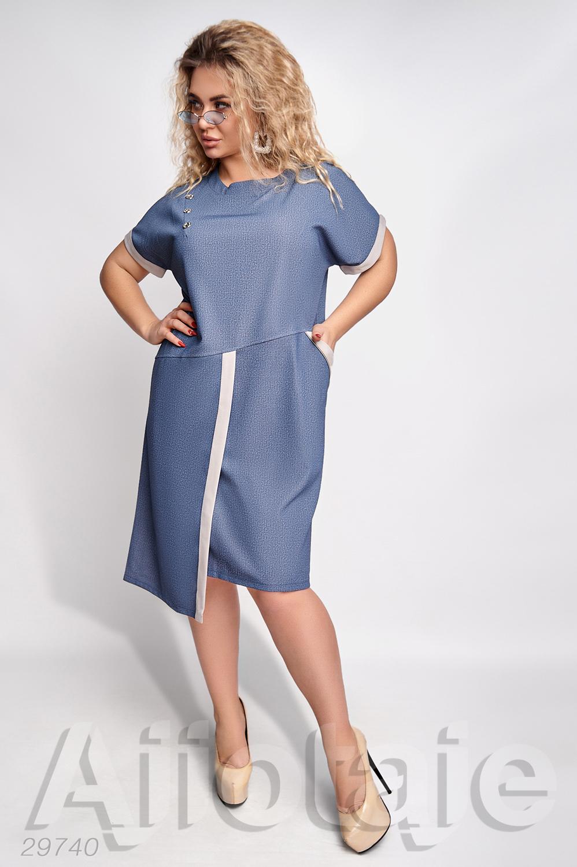 Платье - 29740-AJ