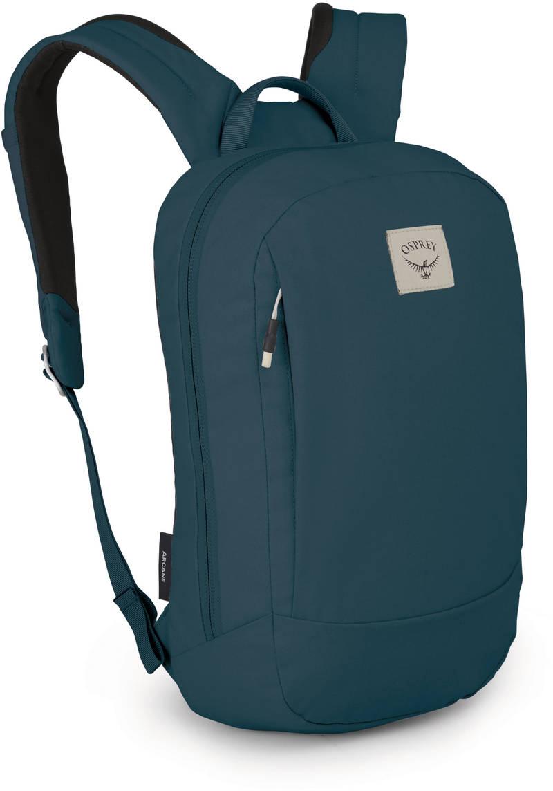 Городские рюкзаки Рюкзак Osprey Arcane Small Day Stargazer Blue Arcane_Small_Day_S20_Side_Stargazer_Blue_web.jpg