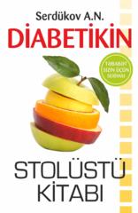 Diabetikin stolüstü kitabı