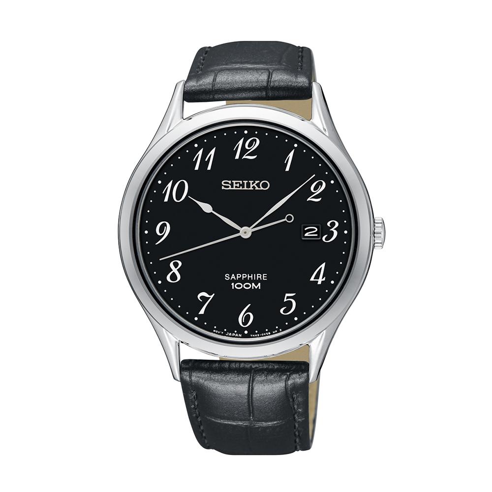 Наручные часы Seiko Conceptual Series Dress SGEH77P1 фото