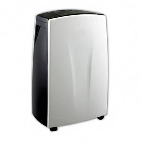 Кондиционер-моноблок Electrolux COOL POWER EACM-18HP/N3