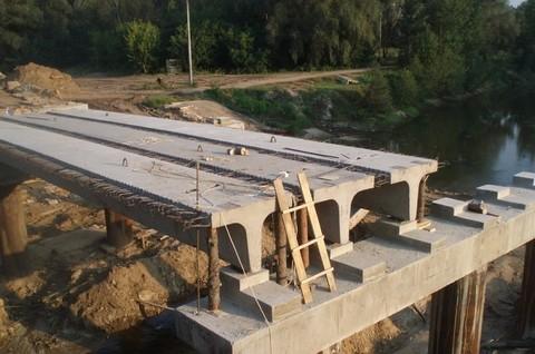 Устройство бетонных и железобетонных конструкций