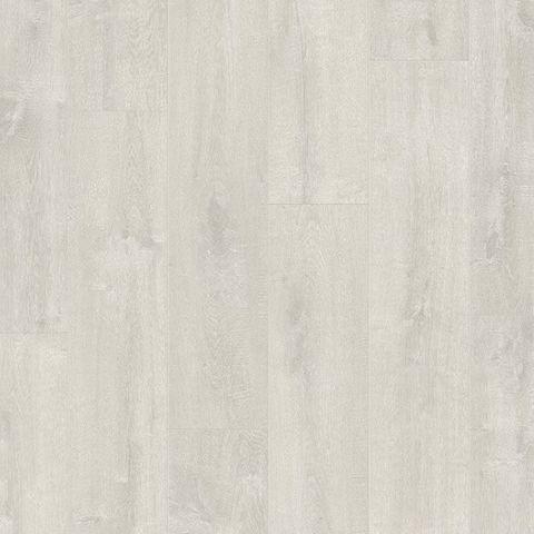 Виниловый ламинат Pergo Optimum Click Plank V3107 Дуб благородный серый 40164