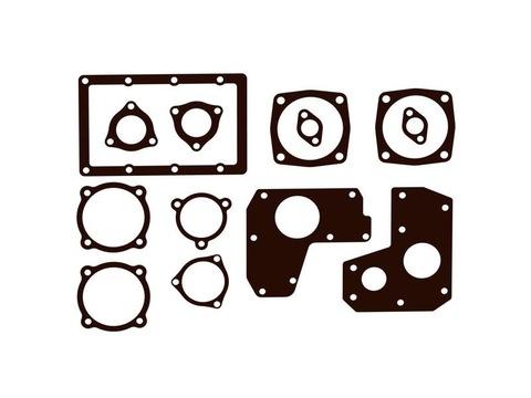 Комплект прокладок коробки передач