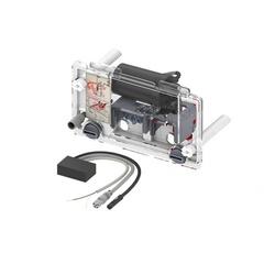 Электропривод механизма смыва беспроводной 230/12V Tece TECEplanus 9240355 фото
