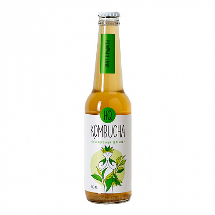 kombucha-tradicionnyj-zelenyj-hq-kombucha-330-ml-2