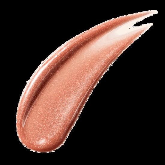 Блеск для губ Gloss Bomb Universal Lip Luminizer