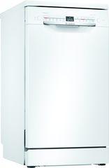 Посудомоечная машина отдельностоящая Bosch Serie | 2 SPS2HKW1DR фото