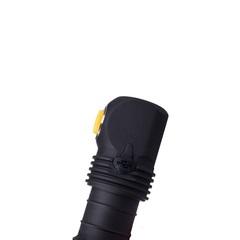 Налобный фонарь Armytek Elf C-2 XP-L, светодиодный