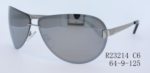 R 23214 C6