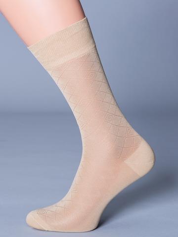 Мужские носки Elegant 203 Giulia for Men