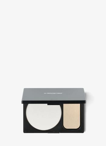 La Biosthetique Translucent Compact Powder