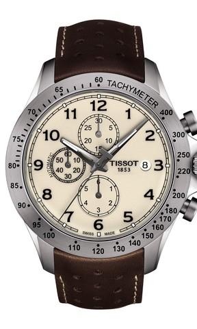 Tissot T.106.427.16.262.00