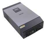 Инвертор Stark Country 5000 INV-MPPT  ( 5000 ВА / 4000 Вт ) - фотография