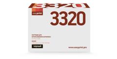 Картридж Xerox Phaser 3320 (106R02306)