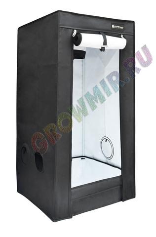Гроутент HomeBox Evolution Q60 (60х60х120)
