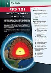 Career Paths - Environmental Engineering Student's Book with Cross-Platform Application (Includes Audio & Video) Учебник с электронным пособием