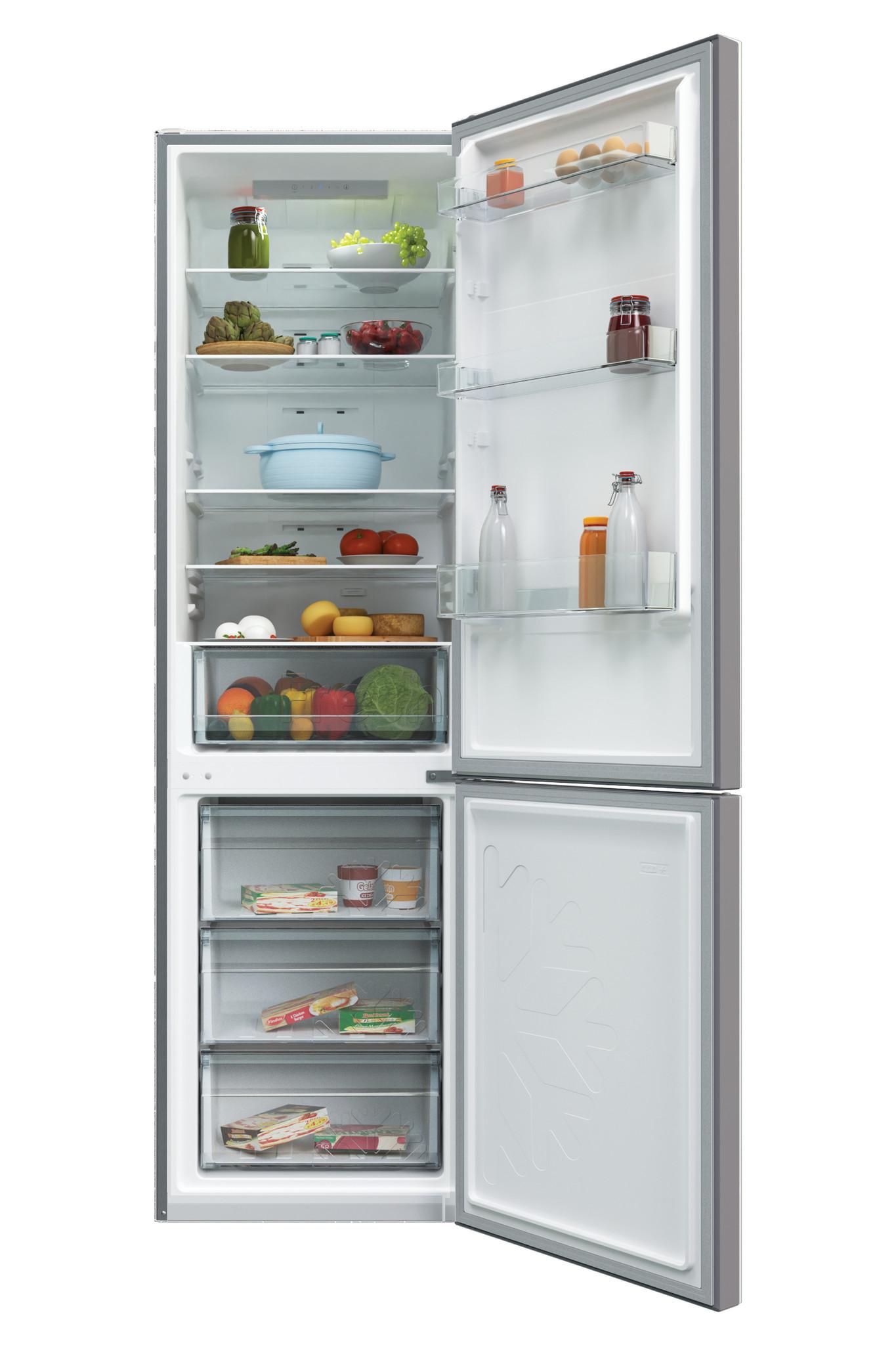 Холодильник Candy CCRN 6200 S