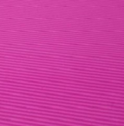 Пленка цветная Картопак (размер:70см х 7м) Цвет: фуксия