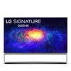 OLED телевизор LG SIGNATURE 88 дюймов OLED88ZX9LA