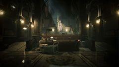 Xbox Store Россия: Xbox One Resident Evil 2: Remake (цифровой ключ, русские субтитры)