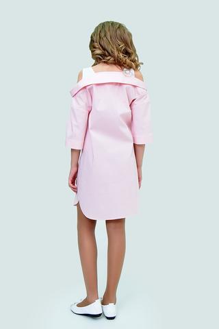 Платье детское (артикул 2Л22-2)