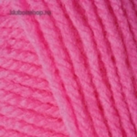 Пряжа Baby (YarnArt) 174 Ярко-розовый - купить в интернет-магазине недорого klubokshop.ru